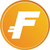Hashing algorithm Fastcoin